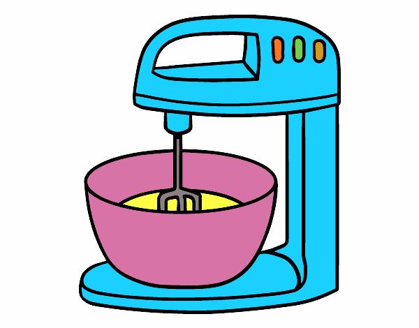 Free download dibujos para colorear e imprimir utensilios - Dibujos de cocina para colorear ...