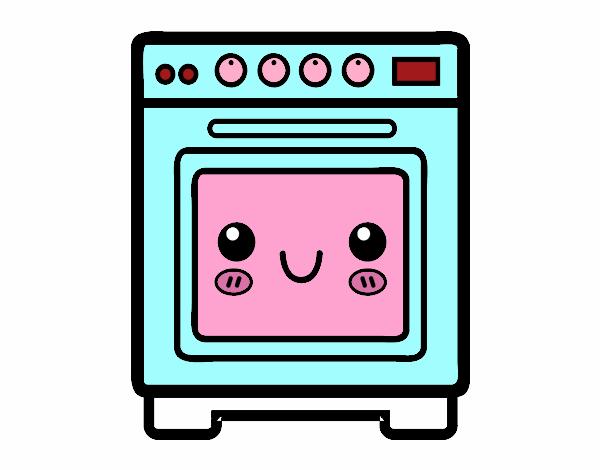 Taza para colorear related keywords taza para colorear - Dibujos de cocina para colorear ...