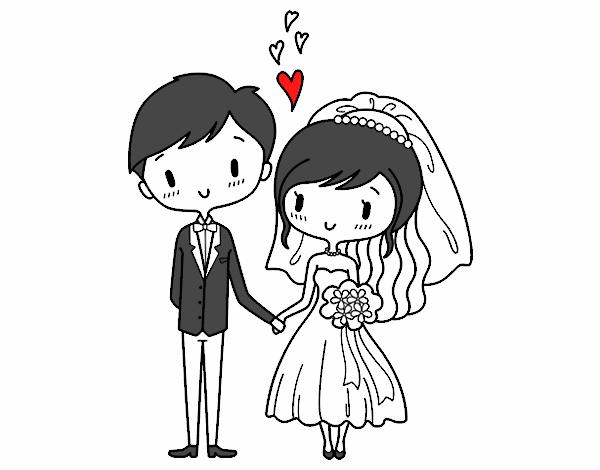 Frases para novios enamorados | Frases de Amor | Imagenes