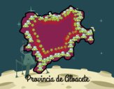 Provincia de Albacete
