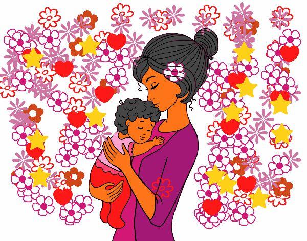Hijo Cogiendo A Su Madre Mientras Duerme | apexwallpapers.com