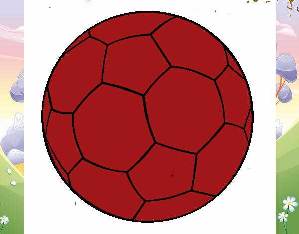 Imanges de pelotas dibujos pelota baloncesto canasta - Canasta de baloncesto ...