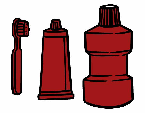 Letreros para banos - Imagenes de limpieza de casas ...