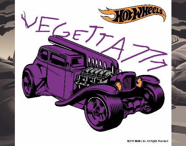 Dibujos Para Colorear Vegetta 777: Dibujo De Vegetta 777 Crack Pintado Por En Dibujos.net El