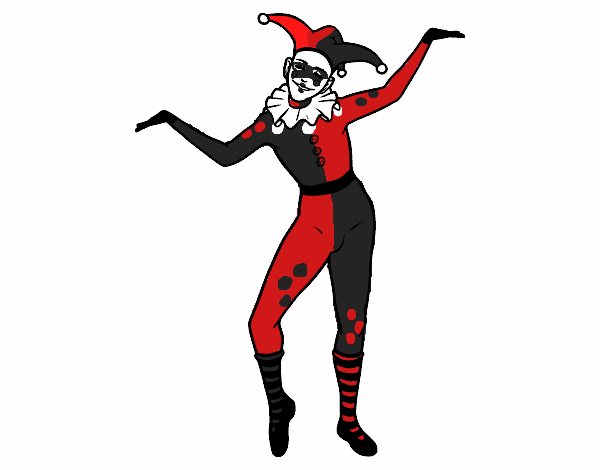 Harley quinn logo png for Imagenes harley quinn
