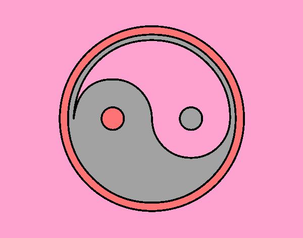 34 Mandalas Para Imprimir Y Colorear