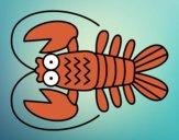 Crustáceo
