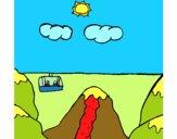 Montañas 3