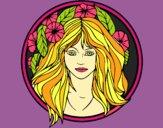 Princesa del bosque 2