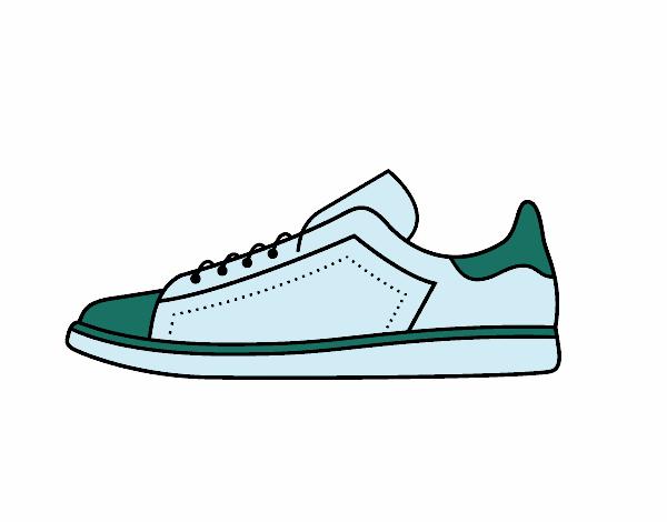 Krystel95 Dibujo Deportivas Pintado En Zapatillas Por De wSrHrxXqz8