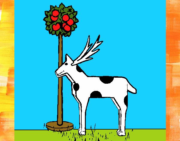 Vaca y pollito online dating 5