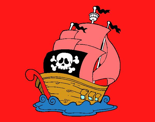 Disfraces de piratas para mujer Trajes originales