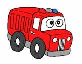 Camión 1