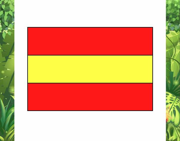 España 1