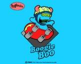 BoogieBoo