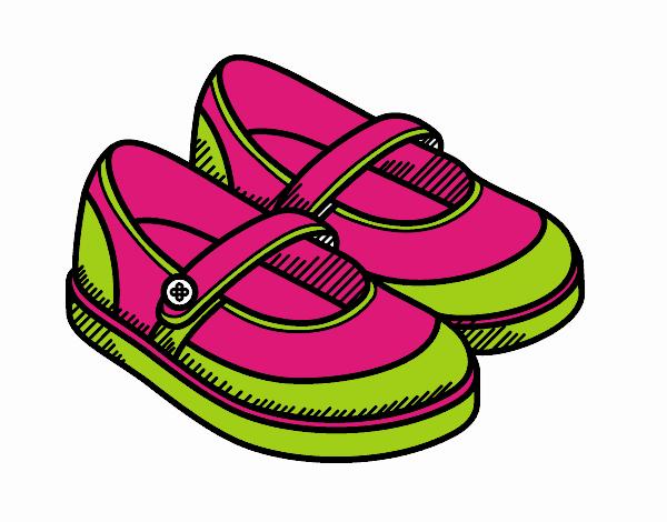 Logo Shoes Online