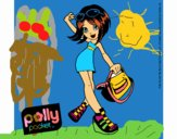 Polly Pocket 12