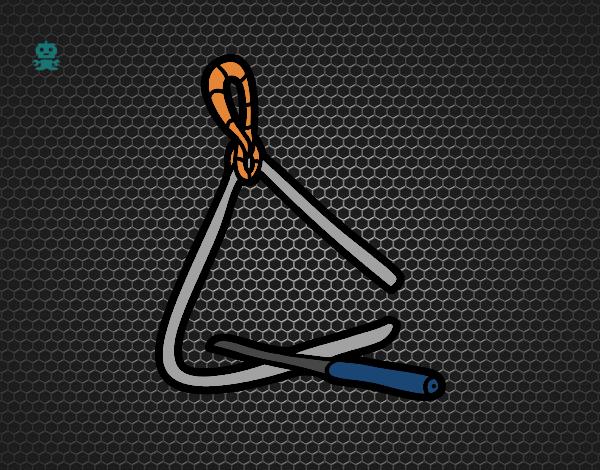 el triangulo de las vermudas