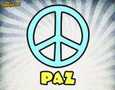 Círculo de la paz