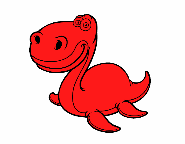 Plesiosauria