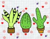 201742/mini-cactus-naturaleza-flores-pintado-por-saraiariza-11168750_163.jpg