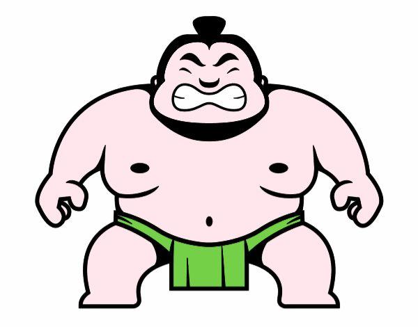 El sumo