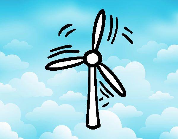 wind 1000