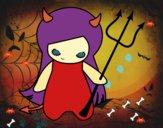 Diablesa
