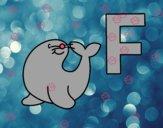 F de Foca