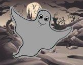 Fantasma clásico