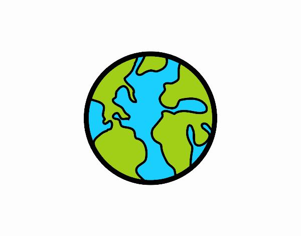 tierra 2