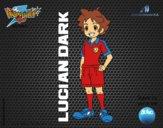 Lucian Dark