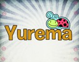 Yurema