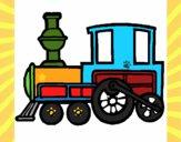 Tren 2