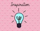 Dibujo Inspiración pintado por Sofia12420
