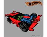 Hot Wheels 9
