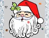 Cara Noel