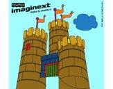 Imaginext 11