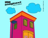 Imaginext 5