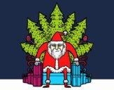 Juego de Tronos de Navidad