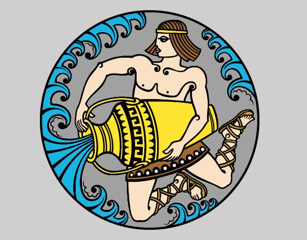 Oráculo griego