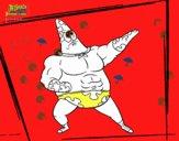 Bob Esponja - Sr súper dúper