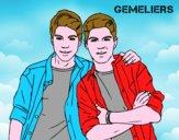 Gemeliers