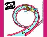 Polly Pocket 15