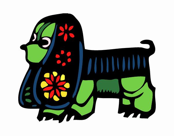 Signo del Perro