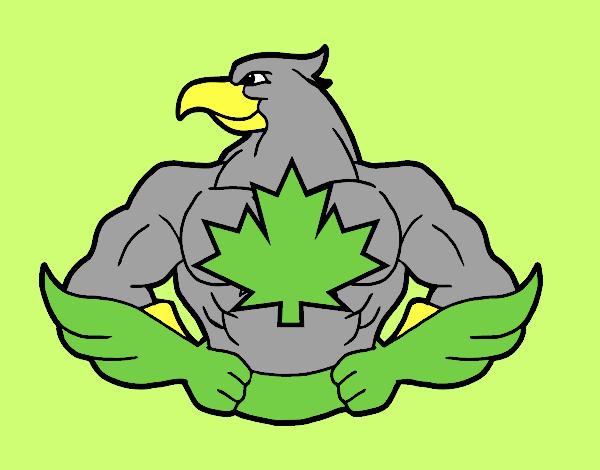 Super ave