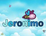 201803/jeronimo-nombres-nombres-de-ninos-11256214_163.jpg