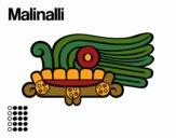 Los días aztecas: la hierba Malinalli