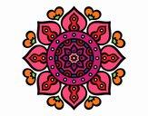 201803/mandala-corazones-arabes-mandalas-11258203_163.jpg