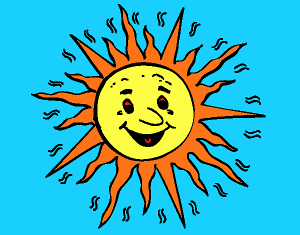 Sol 3a